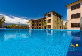 «Элион» отель